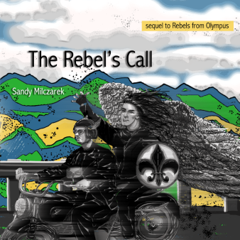 promo-REBELS-5feb19up426[5071]